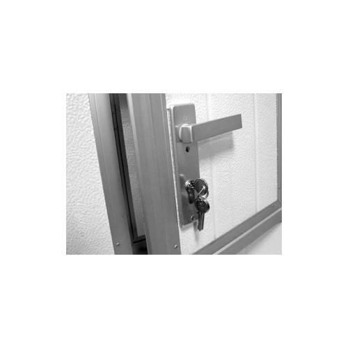 accesorios_puertas_seccionales