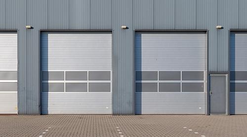 puerta_empresa_carga_novelforis